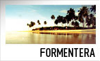 Vedi case per Formentera