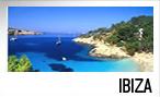 Vedi case per Ibiza