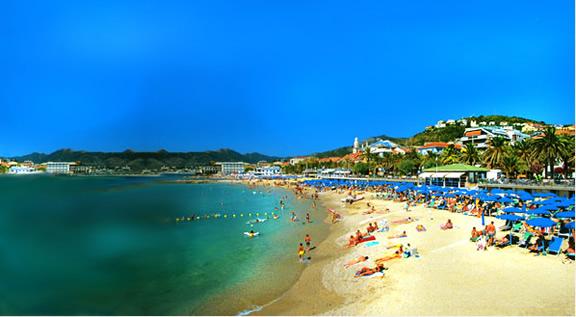 Ibiza apartments pacchetti vacanze appartamenti for Ostelli barcellona centro economici
