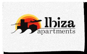 Ibiza-Apartments.it | Agenzia di Servizi | Appartamenti,Ville,Voli,Barche | Ibiza | Mykonos | Formentera | Barcellona |
