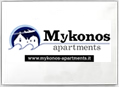 Vai al sito - Mykonos-apartments.it