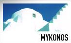 Vedi case mikonos
