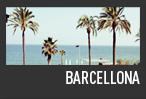 Barcellona pacchetti vacanza e appartamenti