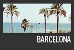 Barcelona holidays apartments