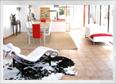 Appartamenti Ibiza