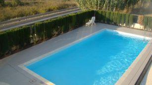 Appartamento Pacha Marina De Botafoch Ibiza