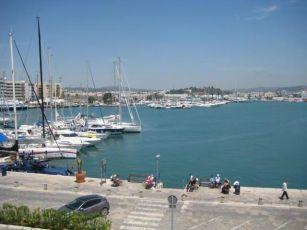 Porto Loft Ibiza