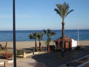 Acapulco Bora Bora Playa D'en Bossa Ibiza