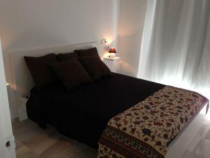 Marina De Botafoch Gira Apartment