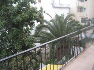Aragon Apartment Ibiza Town