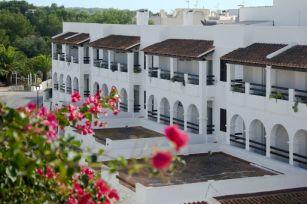 Residence Parmot - Es Pujol Formentera