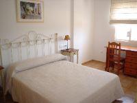 Ibiza-Apartments | no_foto |