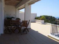 Ibiza-Apartments   no_foto  