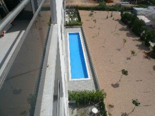 Playa D'en Bossa Cesar-Bossa Park-Bossa Village