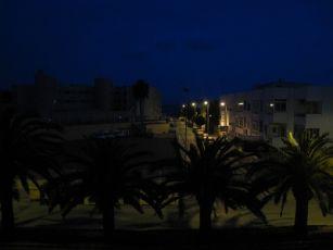 Appartamenti Playa D'en Bossa Pakita